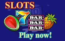 Play Free Online Pokies Games, To Win Real Money With Free Spins, Bonus, Credits, Without Deposit